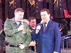 Кобзон, Мильчаков, Моторола, Гиви попали под новые санкции ЕС