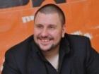 Суд дал добро на арест Клименко
