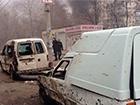 Уничтожено 11 боевиков, причастных к обстрелу Мариуполя 24 января