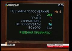 14 октября будет отмечаться День защитника Украины - фото