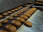 Киевхлеб очередной раз повышает цены на хлеб