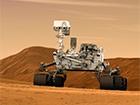 Марсоход Curiosity обнаружил еще один ключевой элемент жизни