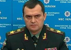 Виталий Захарченко получил должность в Госдуме России - фото
