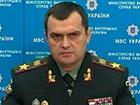 Виталий Захарченко получил должность в Госдуме России