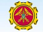 За «Киевхлеб» взялся Антимонопольный комитет