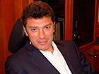 Задержали двух подозреваемых в убийстве Немцова (Путина среди них нет)