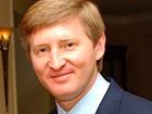 Ахметов хочет, чтобы все украинцы платили его долги, - нардеп
