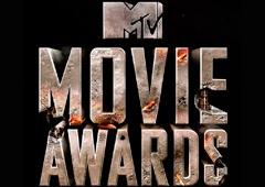 Кто получил кинопремии MTV 2015 - фото