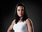 Одесситка Юлия Паратова стала чемпионкой Европы по тяжелой атлетике