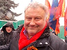 При обыске у Калашникова нашли много денег, элитные ружья, дорогие машины, - СМИ