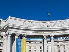 В Непале на связь не выходят 40 украинцев