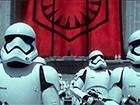 Вышел новый тизер к фильму «Звездные войны: Пробуждение силы»