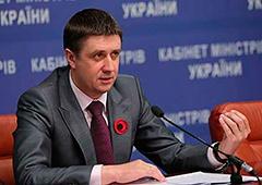 8 и 9 мая в Украине военных парадов не будет - фото