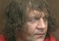 Александра Емельяненко приговорен к заключению на 4,5 года - фото