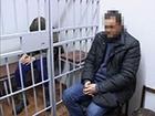 Боевику т.н. «ДНР» за убийство мирных жителей грозит пожизненное