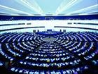 Европарламент призвал Россию освободить Надежду Савченко