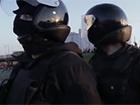 Киевсовет разорвал договор с владельцем скандального строительства на Осокорках
