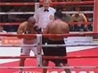Мануэль Чарр по очкам победил Алекса Леапаи