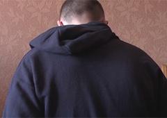 Милиция применяла пытки в отношении подозреваемых в убийстве правоохранителей в Киеве - фото