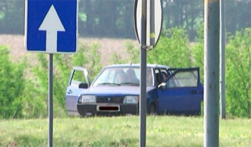 Мужчине, который убил людей и взял других в заложники, была начислена пеня 11 млн грн за долларовый кредит - фото