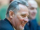 МВД Украины направило Фирташу повестку на допрос