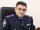 Начальник столичной милиции обратился к Кличко разобраться со скандальными стройками