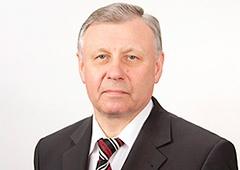 От Авакова требуют устранить Чеботаря на время расследования инцидента с журналистами - фото