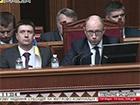 Украина будет закупать 50% газа в Европе