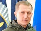 В Донецкой области задержана до зубов вооруженная банда