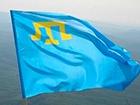 В Киеве крымские татары будут праздновать «Хыдырлез»