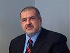 В Крыму усилились репрессии против крымских татар, - Рефат Чубаров