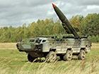 В Макеевку боевики завезли две установки «Точка-У»