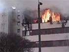 Виновники пожара на «Хартроне» получили реальные сроки наказания