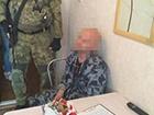 Задержаны диверсанты, планировавшие по списку уничтожить волонтеров и членов добровольческих батальонов