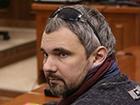 Фотограф Лошагин все же признан виновным в убийстве жены