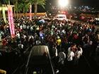 Количество пострадавших от взрыва на Тайване превысило 500 человек