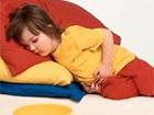 На Хмельнитчине с гастроэнтероколитом госпитализированы 7 детей