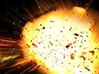На Волыни парень погиб при попытке распилить артиллерийский снаряд