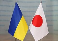 Накануне саммита «Большой семерки» Украину посетит премьер Японии - фото