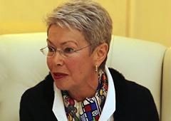 ОБСЕ ищет нового спецпредставителя ОБСЕ в контактной группе по Украине - фото