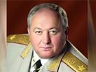 Правительство просит президента уволить главу Донецкой ОГА
