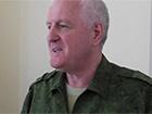 Предатель Коломиец был уволен еще в 2012 году