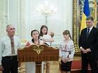 Президент присвоил Героя Украины погибшему «киборгу» Ивану Зубкову