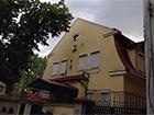 В Харькове «поздравили» страну-агрессора