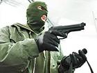 В Киеве ограбили банк: 600 тысяч в обмен на шоколадку