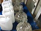 В Киеве разоблачили подпольную лабораторию по изготовлению амфетамина