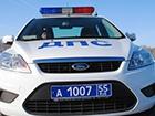 В Омской области в аварии погибли 7 человек