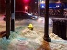 В Тбилиси в результате наводнения погибли 8 человек