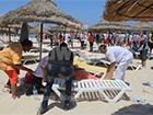В Тунисе расстреляли туристов: 28 человек погибли [фото]