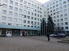 За медицинской помощью после ночной драки в Харькове обращались 9 человек